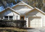 Foreclosed Home in Middleburg 32068 1846 ALBERTA CT N - Property ID: 3572604