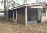 Foreclosed Home in Orange Park 32073 1864 LAKOTNA DR - Property ID: 3572620