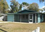 Foreclosed Home in Bradenton 34205 1521 29TH ST W - Property ID: 3572853
