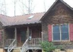 Foreclosed Home in Palmyra 22963 142 JEFFERSON DR - Property ID: 3573750