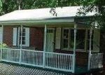 Foreclosed Home in Palmyra 22963 703 OAK CREEK RD - Property ID: 3573752