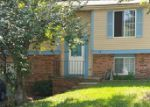 Foreclosed Home in Springfield 22153 8454 RIPPLED CREEK CT - Property ID: 3573949
