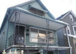 Foreclosed Home in Chicago 60617 10309 S AVENUE L - Property ID: 3574104