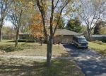 Foreclosed Home in Shorewood 60404 812 BASKIN DR - Property ID: 3574224