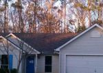Foreclosed Home in Ellenwood 30294 2824 CEDAR TRACE DR - Property ID: 3574353