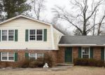 Foreclosed Home in Lawrenceville 30046 262 KING ARTHUR DR - Property ID: 3574364