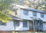 Foreclosed Home in Chesterfield 23832 9811 SPRING RUN RD - Property ID: 3574370