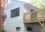 Foreclosed Home in Ridgefield 6877 14 SENOKA DR - Property ID: 3574945