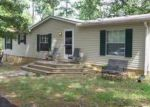 Foreclosed Home in Bon Aqua 37025 9151 E 40 RD - Property ID: 3575304