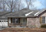 Foreclosed Home in Munford 38058 294 CHEROKEE HILL AVE - Property ID: 3575362