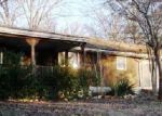 Foreclosed Home in Bull Shoals 72619 102 ALLENDALE DR - Property ID: 3575513