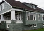 Foreclosed Home in Hoquiam 98550 214 M ST - Property ID: 3576162
