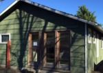 Foreclosed Home in Bremerton 98337 1105 13TH ST - Property ID: 3576231