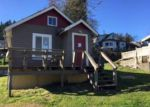 Foreclosed Home in Bremerton 98312 121 N WYCOFF AVE - Property ID: 3576260
