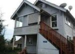 Foreclosed Home in Bremerton 98312 3205 PREBLE ST - Property ID: 3576280
