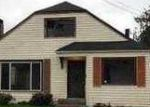 Foreclosed Home in Hoquiam 98550 912 1ST ST - Property ID: 3576281
