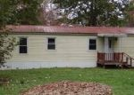 Foreclosed Home in Crossville 38572 15 LANCER DR - Property ID: 3576361