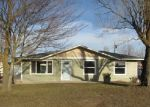 Foreclosed Home in Veradale 99037 903 S BEST RD - Property ID: 3576422