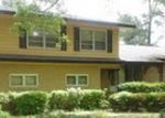 Foreclosed Home in Georgetown 29440 904 DRAYTON ST - Property ID: 3576755