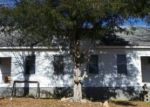 Foreclosed Home in Pacolet 29372 355 STONE ST - Property ID: 3576796