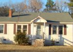 Foreclosed Home in Hartsville 29550 1020 HOFFMAN RD - Property ID: 3576829