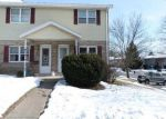 Foreclosed Home in Middletown 17057 516 MOUNTAIN VIEW RD - Property ID: 3577227