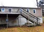 Foreclosed Home in Gardners 17324 802 BALTIMORE PIKE - Property ID: 3577237