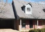 Foreclosed Home in Nettleton 38858 567 COUNTY RD 1277 - Property ID: 3577527