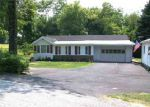 Foreclosed Home in Abbottstown 17301 95 COUNTRY CLUB RD - Property ID: 3578456