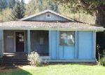 Foreclosed Home in Oakridge 97463 47628 BEAVER LN - Property ID: 3579178
