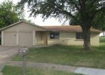 Foreclosed Home in Tulsa 74134 2201 S 132ND EAST AVE - Property ID: 3579301