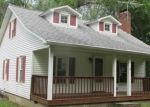 Foreclosed Home in Mount Vernon 43050 12721 UPPER FREDERICKTOWN RD - Property ID: 3579769