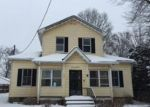 Foreclosed Home in Niles 44446 422 VINE CT - Property ID: 3579811