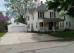 Foreclosed Home in Marysville 43040 318 S COURT ST - Property ID: 3579824