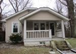 Foreclosed Home in Akron 44312 3202 E WATERLOO RD - Property ID: 3579898