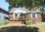 Foreclosed Home in Akron 44314 781 SAXON AVE - Property ID: 3579933