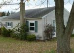 Foreclosed Home in Norton 44203 2975 RIES ST - Property ID: 3579981
