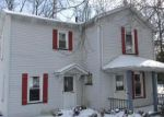 Foreclosed Home in Canton 44709 1718 FERNDALE RD NW - Property ID: 3580129