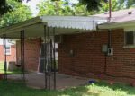 Foreclosed Home in Xenia 45385 1594 SIOUX DR - Property ID: 3580285