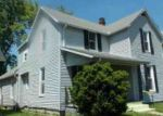 Foreclosed Home in Washington Court House 43160 726 BROADWAY ST - Property ID: 3580492