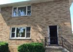 Foreclosed Home in Cleveland 44119 20201 GOLLER AVE - Property ID: 3580734