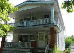 Foreclosed Home in Cleveland 44102 3311 W 94TH ST - Property ID: 3580780