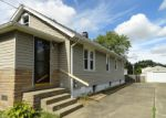 Foreclosed Home in Youngstown 44515 3810 FREDERICK ST - Property ID: 3581348