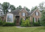 Foreclosed Home in Wake Forest 27587 309 BISHOP FALLS RD - Property ID: 3581692