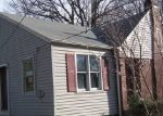 Foreclosed Home in Gastonia 28054 808 E 3RD AVE - Property ID: 3581819