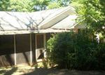 Foreclosed Home in Rutherfordton 28139 169 COMMON WEALTH CT - Property ID: 3581927