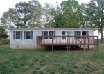 Foreclosed Home in Connelly Springs 28612 7952 MAX SMITH AVE - Property ID: 3582323