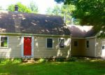 Foreclosed Home in Lee 3861 241 N RIVER RD - Property ID: 3583538