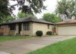 Foreclosed Home in Lincoln 68504 5329 GLADSTONE ST - Property ID: 3583720