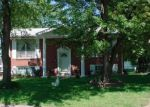 Foreclosed Home in Arnold 63010 3241 BAYVUE BLVD - Property ID: 3583824